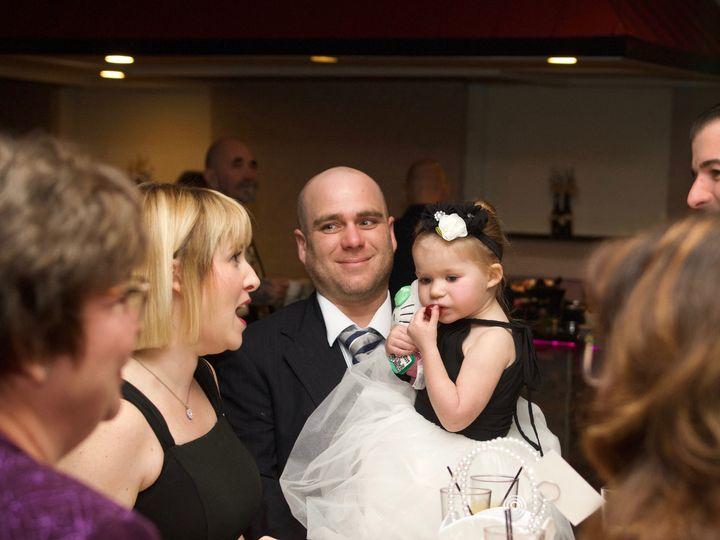 Tmx Dsc08999 51 1174245 158596743421797 Wynnewood, PA wedding photography