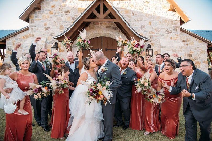 kelseyandnathan wedding party 51 1294245 161456958782757
