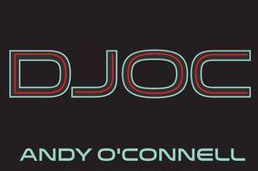 DJ OC