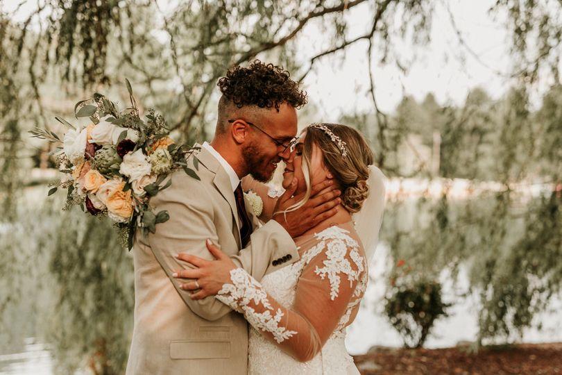 daniella zackery wedding 8 4 18 128 51 1055245