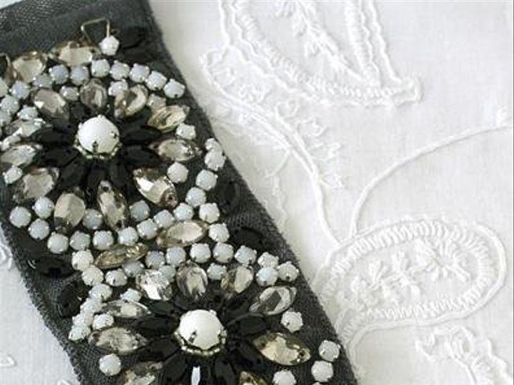 Tmx 1252069359780 Alana Minneapolis wedding favor