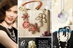 Stella and Dot, Independent Stylist Renee Peters image