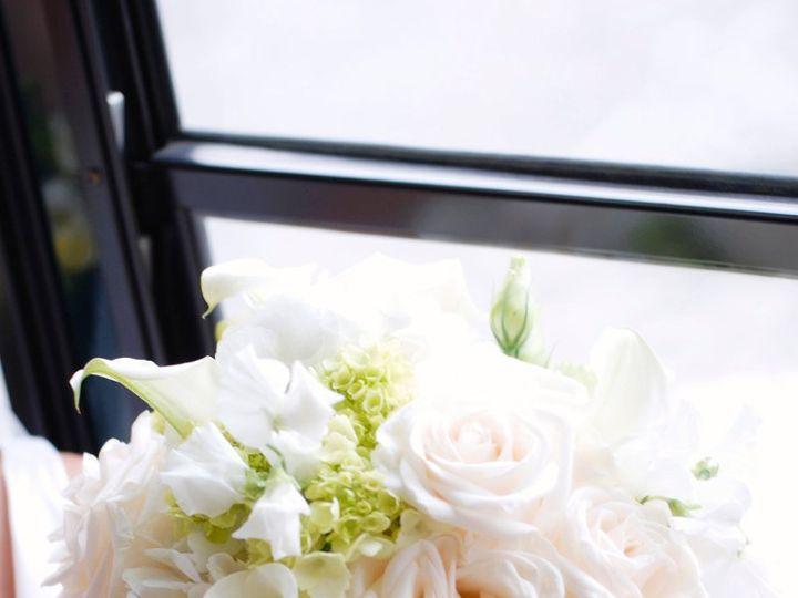 Tmx 1350216073003 DSC0228copy Exeter, New Hampshire wedding florist