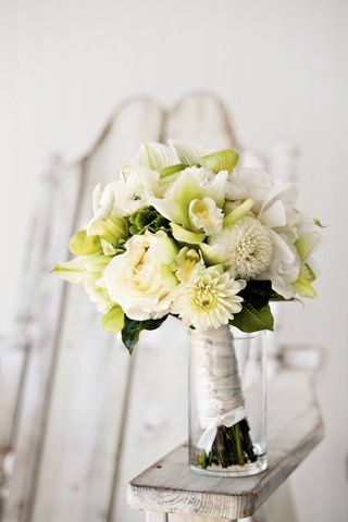 Tmx 1350216500784 102admvPearsIMG01131 Exeter, New Hampshire wedding florist