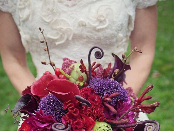 Tmx 1350216604841 Amxkgp39gs5yauv0ks58low1 Exeter, New Hampshire wedding florist