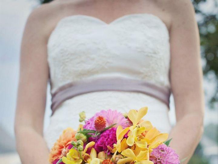 Tmx 1350216632035 V0o9bm7ykvn7v20w5t07low Exeter, New Hampshire wedding florist