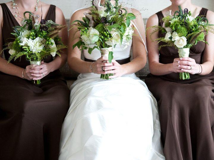 Tmx 1350216670775 Kim0078 Exeter, New Hampshire wedding florist