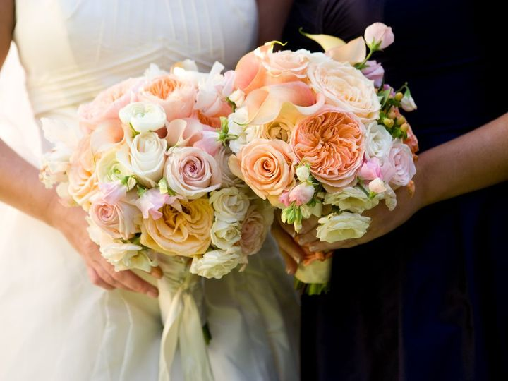 Tmx 1350216892246 0088kaislide Exeter, New Hampshire wedding florist