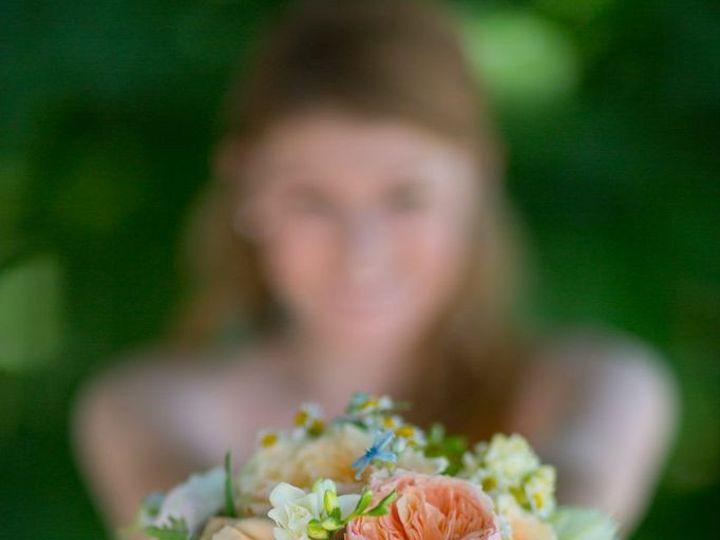 Tmx 1415186595456 Clp2qpwzftoaoxnuhiblhhicxzl4vcsilgyh7rg1yzyynqk2mz Exeter, New Hampshire wedding florist