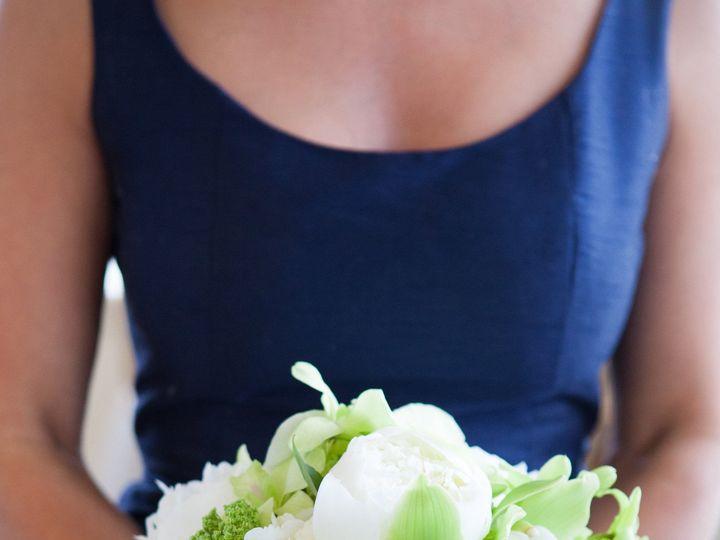 Tmx 1415186679374 Meganandwill 314copy Exeter, New Hampshire wedding florist