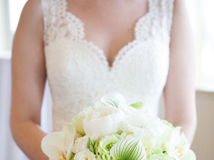Tmx 1415186722287 Meganandwill 315copy Exeter, New Hampshire wedding florist