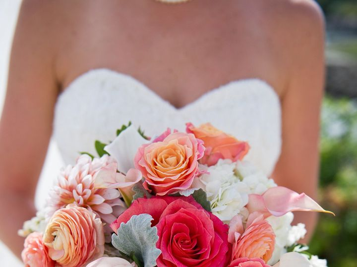 Tmx 1415186756449 Cirrone0314 Exeter, New Hampshire wedding florist