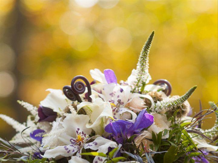 Tmx 1415186793677 Shanejessiewedding029 Exeter, New Hampshire wedding florist