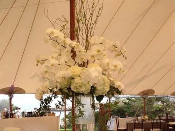 Tmx 1415187142861 Img0818 Exeter, New Hampshire wedding florist