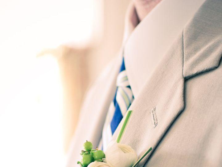 Tmx 1415187174568 Kr00015 Exeter, New Hampshire wedding florist
