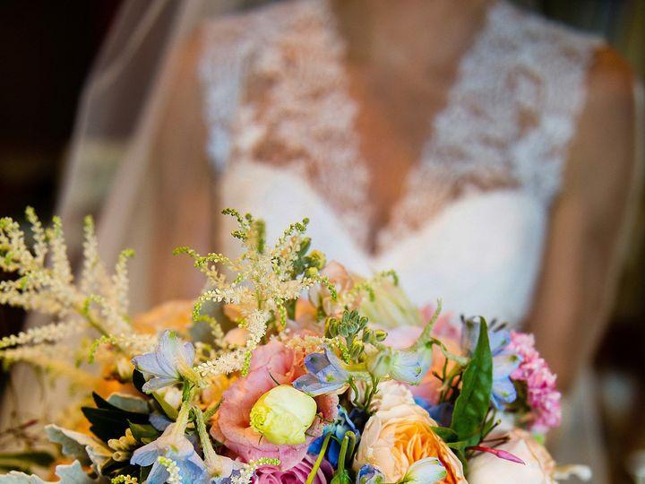 Tmx 1415294677446 Mullen0235 Exeter, New Hampshire wedding florist