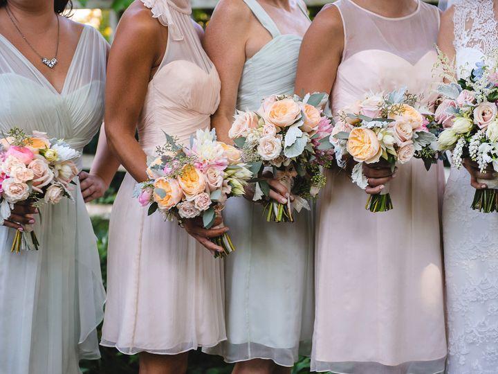 Tmx 1415294761746 Mullen0401 Exeter, New Hampshire wedding florist