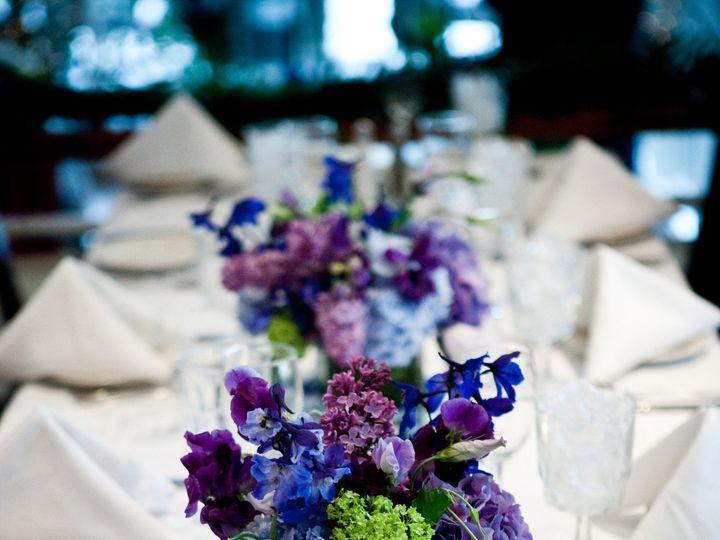 Tmx 1415294824160 Wetzel0057 Exeter, New Hampshire wedding florist