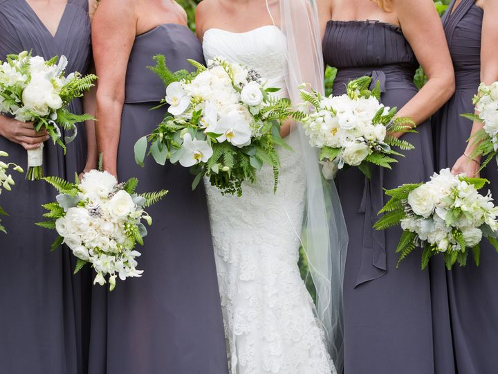 Tmx 1479233357575 More Coming Soon 0089 Exeter, New Hampshire wedding florist
