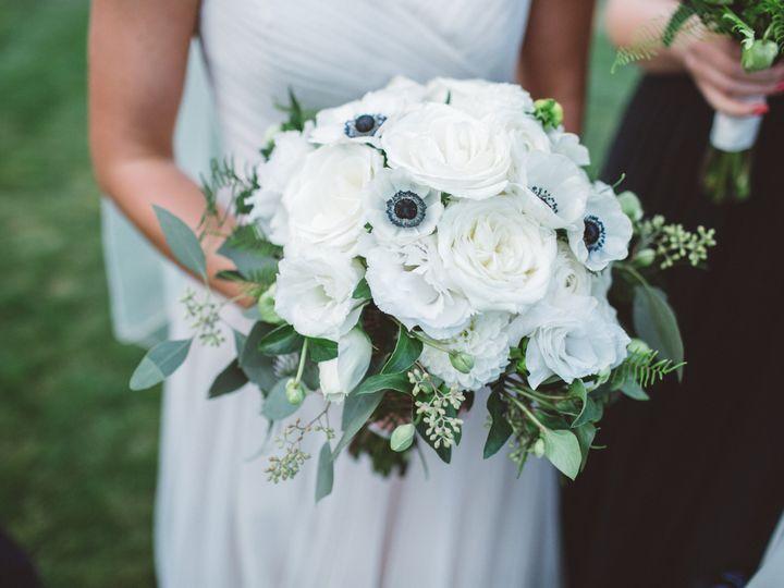 Tmx 1479233432116 20160910goralwedding171429 Exeter, New Hampshire wedding florist
