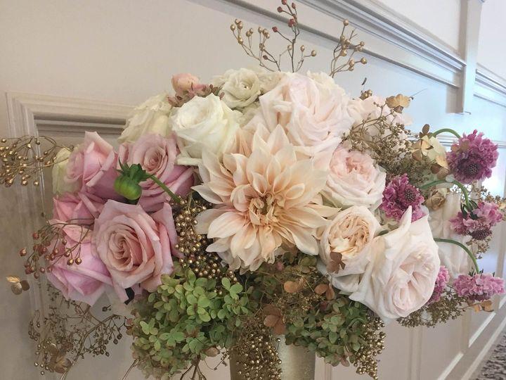 Tmx 1479233481177 Img0212 Exeter, New Hampshire wedding florist