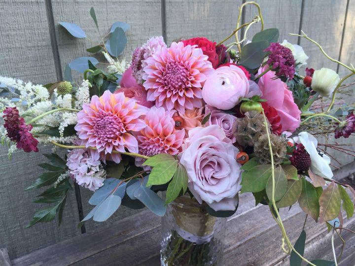 Tmx 1479233513129 Img0216 Exeter, New Hampshire wedding florist