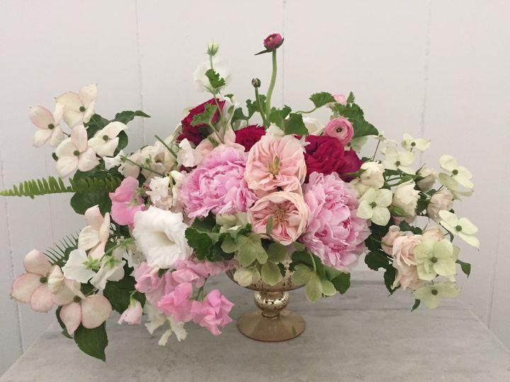 Tmx 1479233571708 Img20461 Exeter, New Hampshire wedding florist