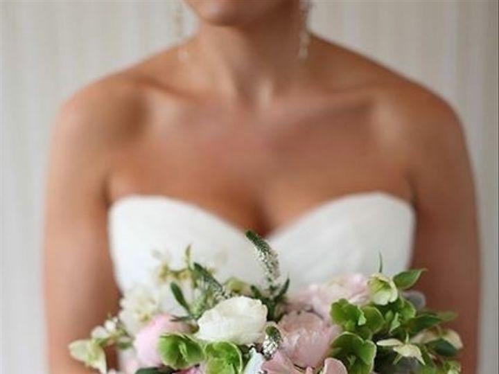 Tmx 1479233604425 Img3156 Exeter, New Hampshire wedding florist