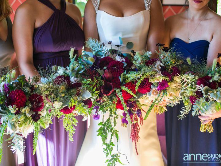 Tmx 1479233641965 Asweddingsacflowers016 Exeter, New Hampshire wedding florist
