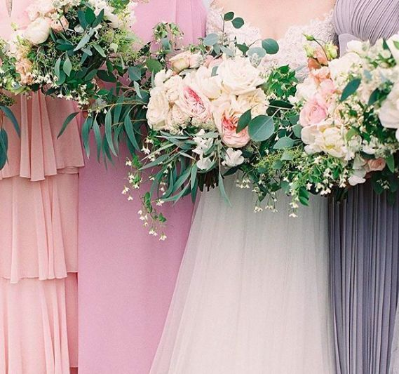 Tmx 1515264493 0c150b0d31b2367d 1515264492 78534dc085a7978f 1515264490891 4 Screen Shot 2018 0 Exeter, New Hampshire wedding florist