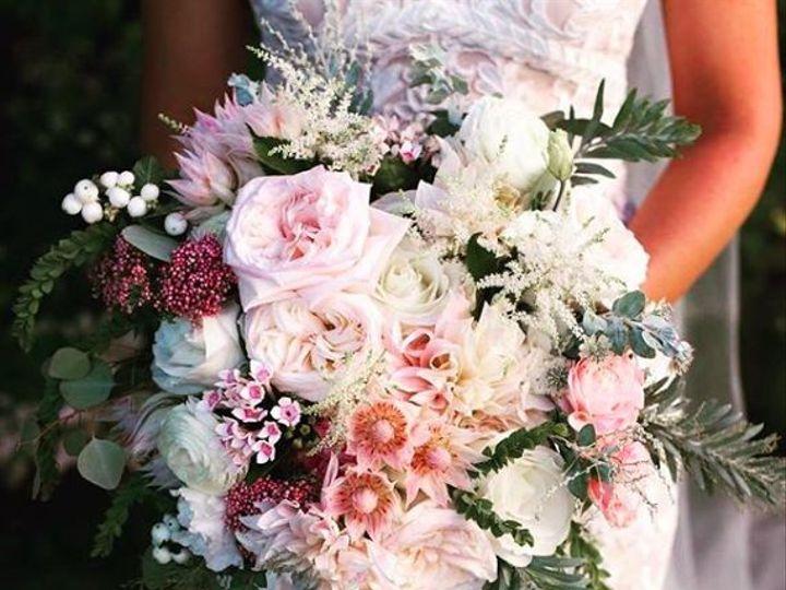 Tmx 1515264520 11df655ee4a7f40b 1515264519 4ca342d17a3c613b 1515264518155 5 Screen Shot 2018 0 Exeter, New Hampshire wedding florist