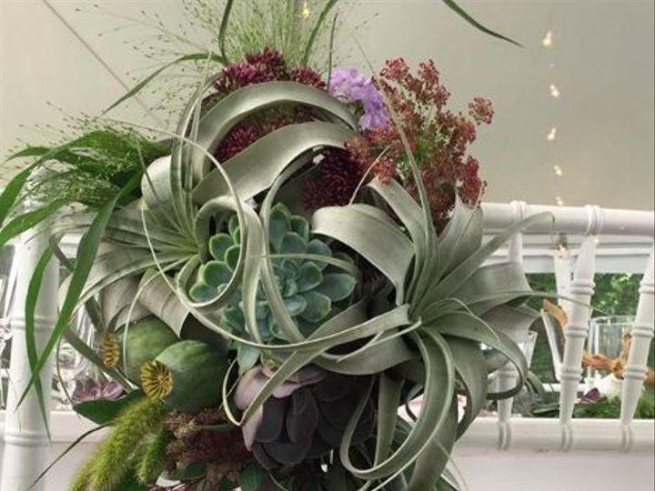 Tmx 1515264529 4a6ee0ed0aa022cf 1515264528 9a68d3006f5d8b49 1515264527705 7 Screen Shot 2018 0 Exeter, New Hampshire wedding florist