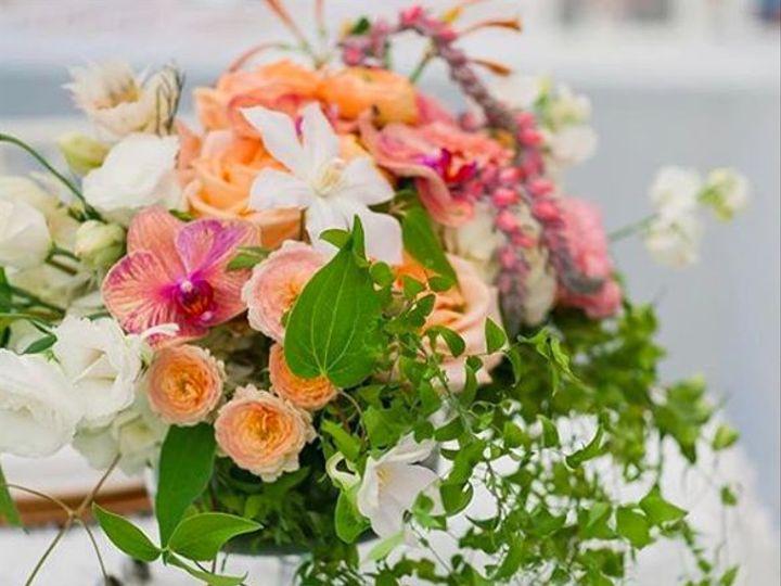 Tmx 1515264534 3b5ba87620969433 1515264532 73579a62829c8bb0 1515264531626 8 Screen Shot 2018 0 Exeter, New Hampshire wedding florist