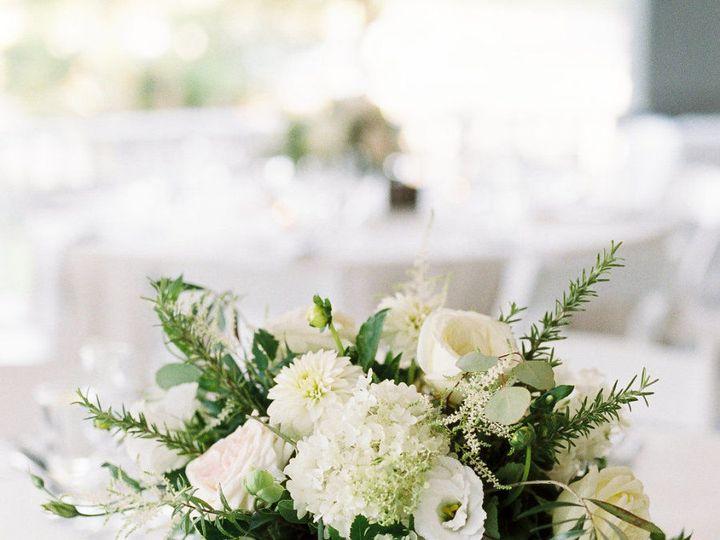Tmx 1515264540 Bc80ae304250e5d8 1515264538 56d3bd15b890d89b 1515264537785 9 5876518550e4f  900 Exeter, New Hampshire wedding florist
