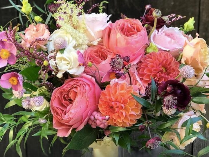 Tmx Screen Shot 2019 11 05 At 5 44 07 Pm 51 75245 1572994002 Exeter, New Hampshire wedding florist