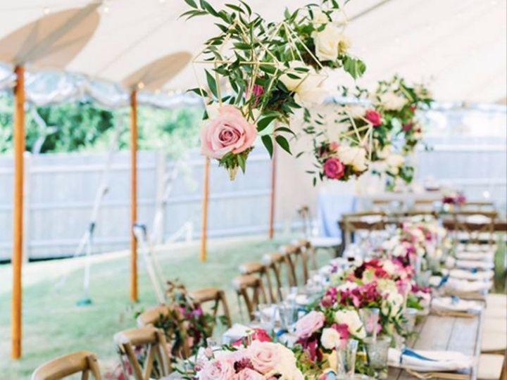 Tmx Screen Shot 2019 11 05 At 5 48 53 Pm 51 75245 1572994211 Exeter, New Hampshire wedding florist