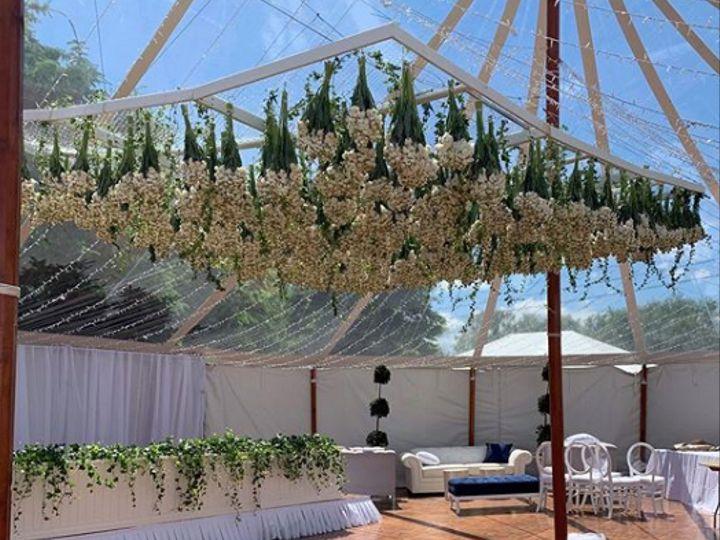 Tmx Screen Shot 2019 11 05 At 5 49 30 Pm 51 75245 1572994227 Exeter, New Hampshire wedding florist