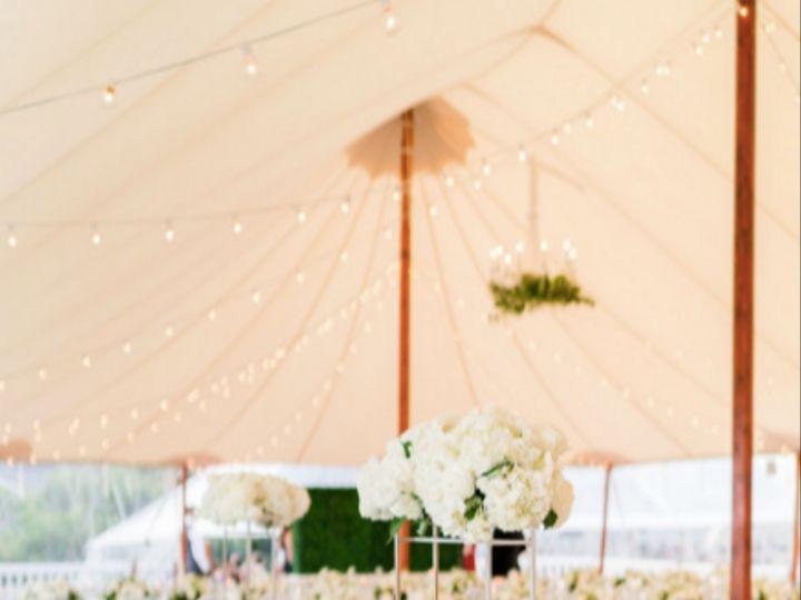 Tmx Screen Shot 2019 11 05 At 5 55 13 Pm 51 75245 1572994807 Exeter, New Hampshire wedding florist