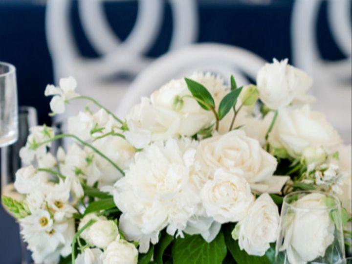 Tmx Screen Shot 2019 11 05 At 5 55 32 Pm 51 75245 1572994825 Exeter, New Hampshire wedding florist