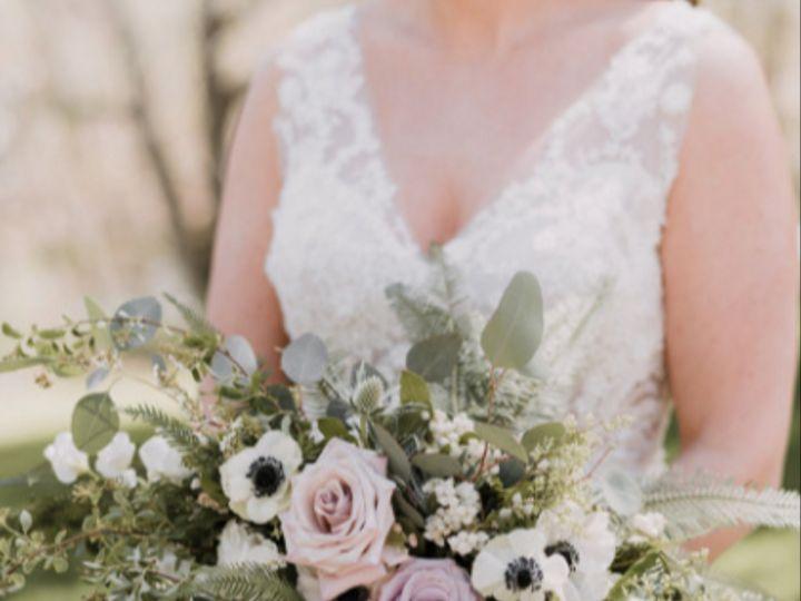Tmx Screen Shot 2019 11 05 At 5 56 10 Pm 51 75245 1572994818 Exeter, New Hampshire wedding florist