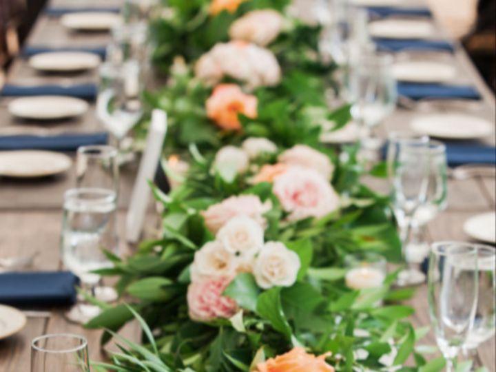 Tmx Screen Shot 2019 11 05 At 5 58 00 Pm 51 75245 1572994913 Exeter, New Hampshire wedding florist