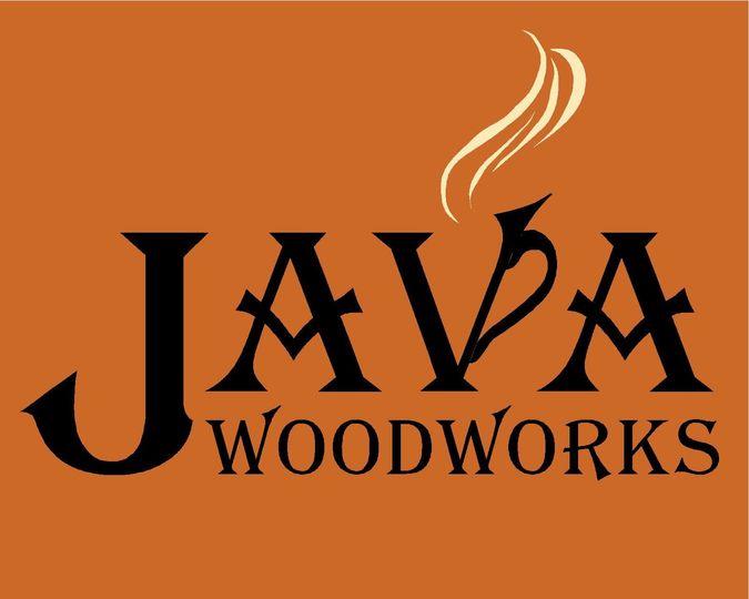 5931358f317aaf11 JW logo cup17