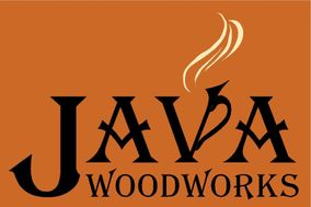 Java Woodworks
