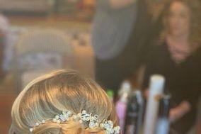 Lucas Hair Salon