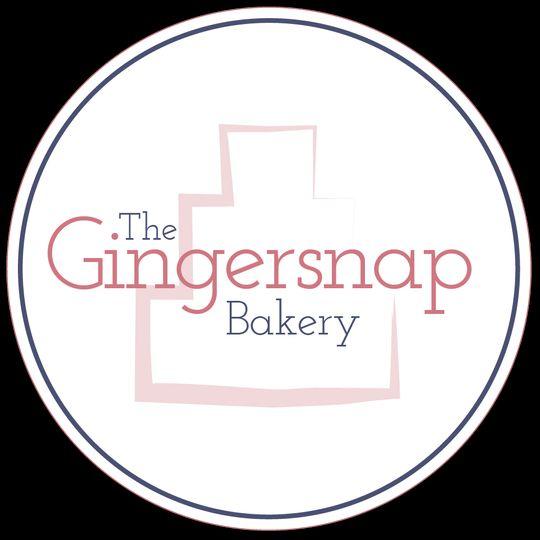 gingersnap logos final background 02 51 646245