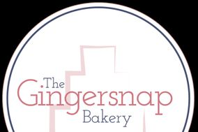 The Gingersnap Bakery