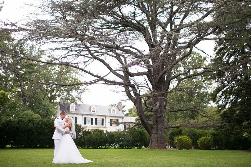 kate matt kate matt s wedding tree and house sm