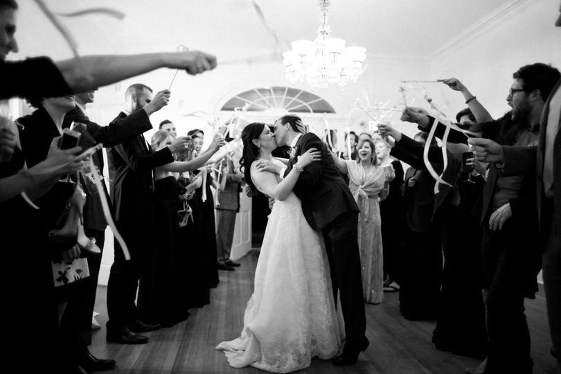 danny alex wedding 1 favorites 0387