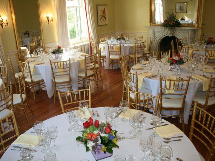 Tmx 1370617327954 Img8596 Leesburg, VA wedding venue