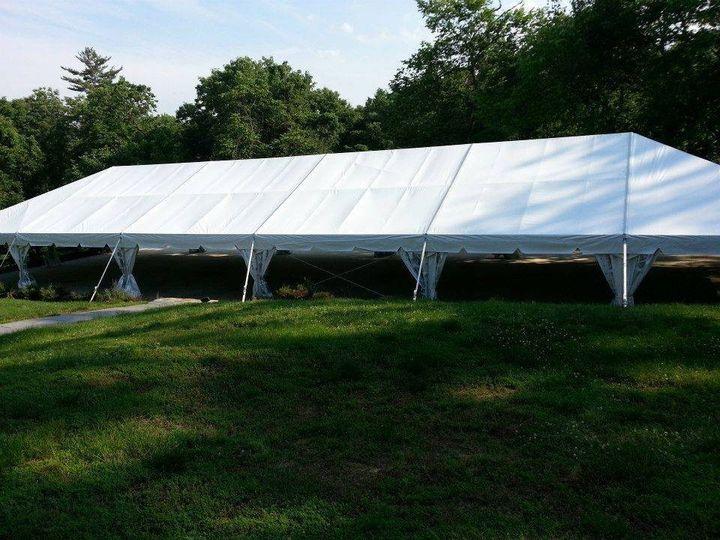 Tmx 1398351867840 Picture Leesburg, VA wedding venue
